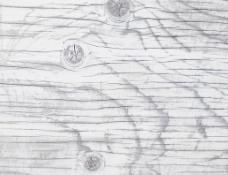 木材纹理86