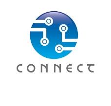 电路通用logo素材