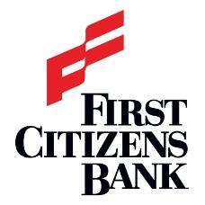 第一国民银行Logo矢量图