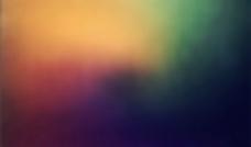 彩色深沉背景图片