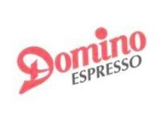 多米诺意大利浓咖啡