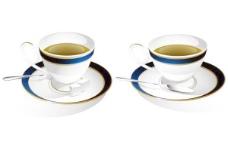 咖啡杯矢量素材