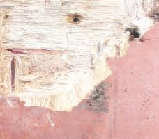 木材纹理19