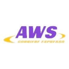 AWS Corriere意大利浓咖啡