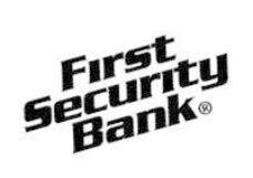 安全第一银行