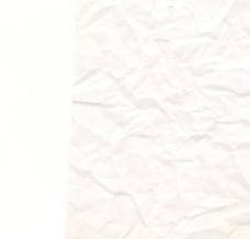 纸张的纹理和背景1