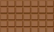 巧克力紋理圖片