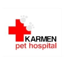 卡门宠物医院