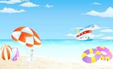 海滨度假酒店