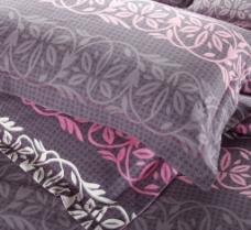 四件套 家纺床图片