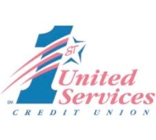 第一联合服务信用合作社