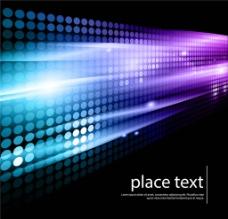 夜店廣告設計圖片