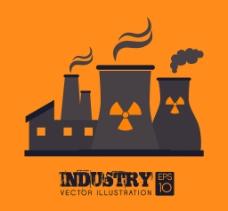 工业设计图片