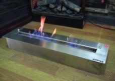 壁炉设计图片