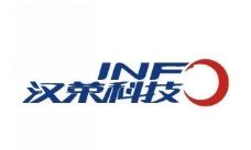 科技logo图片