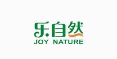 乐自然logo 乐自然图片