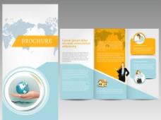 手册传单设计图片