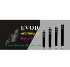 电子烟电池海报图片