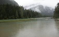 西藏旅游摄影图片