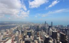 外国城市旅游图片