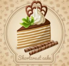 蛋糕糕點圖片
