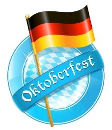 德國啤酒節圖片