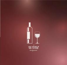 红酒 葡萄酒 WINE图片