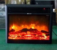 30S2伏羲欧壁火炉图片